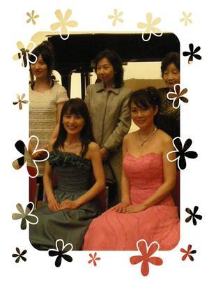20100525_12_2