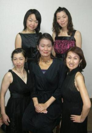 20110206_4_2